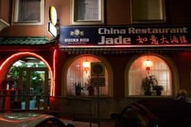 Rezept China Restaurant Jade – 4950 Altheim